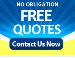 free quotes (2)
