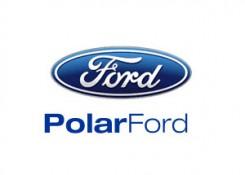 polarford