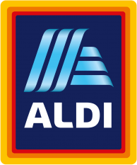 ALDI Window Cleaning Contract