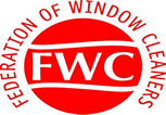 Federation of Window Cleaners Logo